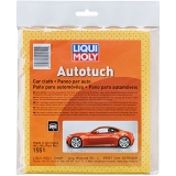 1551 Замшевый платок Auto-Tuch