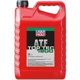 20662 НС-синтетическое трансмиссионное масло для АКПП Top Tec ATF 1800 5 л