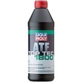 2381 НС-синтетическое трансмиссионное масло для АКПП Top Tec ATF 1800 1 л