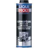 7507 Средство для промывки двигателя Профи Pro-Line Motorspulung 0.5 Л