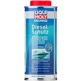 25001 Присадка для защиты дизельных топливных систем водной техники Marine Diesel Protect 0.5 л