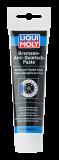 3077 Синтетическая смазка для тормозной системы Bremsen-Anti-Quietsch-Paste 0.1 л