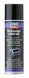 3623 Средство для удаления прокладок Dichtungs-Entferner 0.3 л