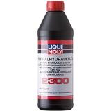 3665 Минеральная гидравлическая жидкость Zentralhydraulik-Oil 2300 1 л