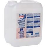 4092 Жидкость для очистки кондиционера Klima-Anlagen-Reiniger 5 л