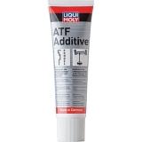 5135 Присадка в АКПП ATF Additive 0.25 л