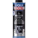 5182 Стоп-течь моторного масла Pro-Line Oil-Verlust-Stop 1 л