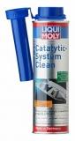 7110 Очиститель катализатора Catalytic-System Clean 0.3 л