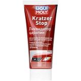 7649 Ликвидатор царапин Kratzer Stop 0.2 л