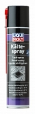 39017/8916 Спрей - охладитель Kalte-Spray 0.4 л