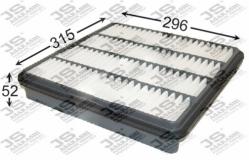 A1515 Фильтр воздушный