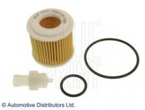 ADD62109 (O117) Фильтр масляный