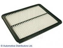 ADG02246 (A2519) Фильтр воздушный