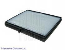 ADG02523  Фильтр салонный