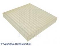 ADT32514 (AC108) Фильтр салонный