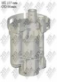 FS6300 Фильтр топливный