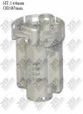 FS6302 Фильтр топливный