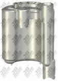 FS6304 Фильтр топливный