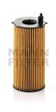 HU820/2x (OX354d) Фильтр масляный