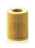 HU925/4y (OX433d) Фильтр масляный