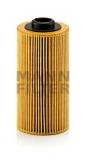 HU938/4x (OX152/1D) Фильтр масляный