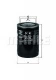 OC 33 Фильтр масляный
