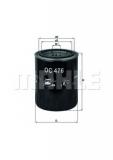OC 476 (W830/3) Фильтр масляный