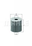 OX149D Фильтр масляный