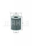 OX203D Фильтр масляный