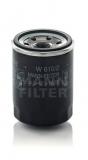W610/2 (OC 194) Фильтр масляный