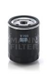 W7020 (OC 244) Фильтр масляный