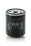 W712/73 (OC 466) Фильтр масляный