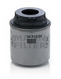 W712/94 (W712/91) Фильтр масляный