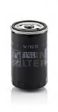 W719/15 (OC 49) Фильтр масляный