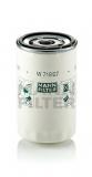W719/27 (OC 266) Фильтр масляный