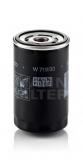 W719/30 (OC 264) Фильтр масляный