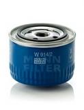 W914/2 (OC 384) Фильтр масляный