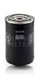 W940/66 (OC 470) Фильтр масляный