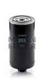 W950/4 (OC 105)  Фильтр масляный